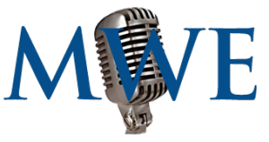 MWE Logo 2015