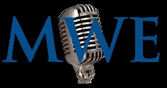 MWE - A Professional Disc Jockey Company!