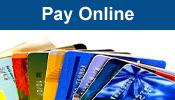 payment_blurb