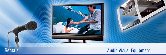 rentals_audio_visual_equipment_header